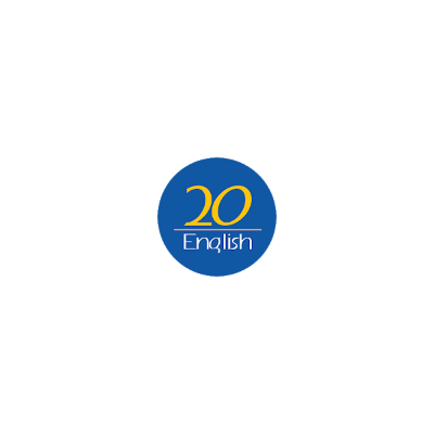 QRCode Google Play